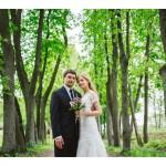 Vestuviu-Fotografas-Gediminas-Latvis-10