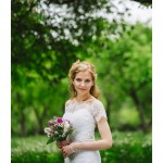 Vestuviu-Fotografas-Gediminas-Latvis-11