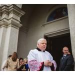 Vestuviu-Fotografas-Gediminas-Latvis-12