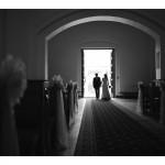 Vestuviu-Fotografas-Gediminas-Latvis-14