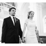 Vestuviu-Fotografas-Gediminas-Latvis-15