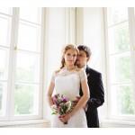 Vestuviu-Fotografas-Gediminas-Latvis