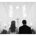 Vestuviu-Fotografas-Gediminas-Latvis-16