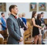 Vestuviu-Fotografas-Gediminas-Latvis-17
