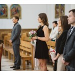 Vestuviu-Fotografas-Gediminas-Latvis-18