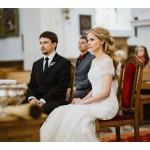 Vestuviu-Fotografas-Gediminas-Latvis-19