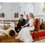 Vestuviu-Fotografas-Gediminas-Latvis-20