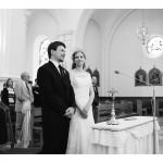 Vestuviu-Fotografas-Gediminas-Latvis-21