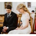 Vestuviu-Fotografas-Gediminas-Latvis-22