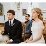 Vestuviu-Fotografas-Gediminas-Latvis-24