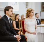 Vestuviu-Fotografas-Gediminas-Latvis-25