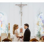 Vestuviu-Fotografas-Gediminas-Latvis-26