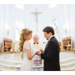 Vestuviu-Fotografas-Gediminas-Latvis-27