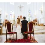 Vestuviu-Fotografas-Gediminas-Latvis-28