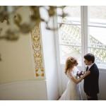 Vestuviu-Fotografas-Gediminas-Latvis-3