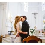 Vestuviu-Fotografas-Gediminas-Latvis-30