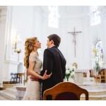 Vestuviu-Fotografas-Gediminas-Latvis-31