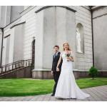 Vestuviu-Fotografas-Gediminas-Latvis-33