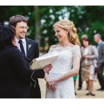 Vestuviu-Fotografas-Gediminas-Latvis-35