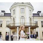 Vestuviu-Fotografas-Gediminas-Latvis-36
