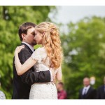 Vestuviu-Fotografas-Gediminas-Latvis-45