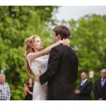 Vestuviu-Fotografas-Gediminas-Latvis-47