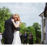 Vestuviu-Fotografas-Gediminas-Latvis-49