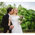Vestuviu-Fotografas-Gediminas-Latvis-5