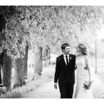Vestuviu-Fotografas-Gediminas-Latvis-6
