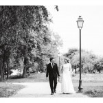 Vestuviu-Fotografas-Gediminas-Latvis-7