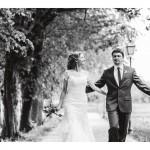 Vestuviu-Fotografas-Gediminas-Latvis-8