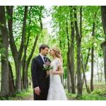 Vestuviu-Fotografas-Gediminas-Latvis-9