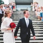 Vestuviu fotografija - fotografas Gediminas Latvis-10