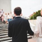 Vestuviu fotografija - fotografas Gediminas Latvis-11