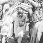 Vestuviu fotografija - fotografas Gediminas Latvis-14