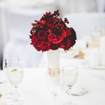 Vestuviu fotografija - fotografas Gediminas Latvis-15
