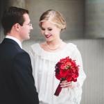 Vestuviu fotografija - fotografas Gediminas Latvis