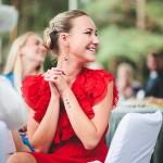 Vestuviu fotografija - fotografas Gediminas Latvis-19