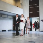 Vestuviu fotografija - fotografas Gediminas Latvis-2