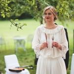 Vestuviu fotografija - fotografas Gediminas Latvis-20