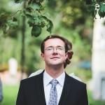 Vestuviu fotografija - fotografas Gediminas Latvis-21