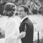 Vestuviu fotografija - fotografas Gediminas Latvis-22