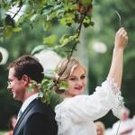 Vestuviu fotografija - fotografas Gediminas Latvis-23