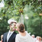 Vestuviu fotografija - fotografas Gediminas Latvis-24