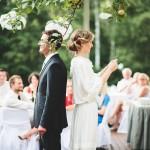 Vestuviu fotografija - fotografas Gediminas Latvis-25