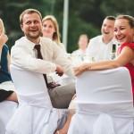 Vestuviu fotografija - fotografas Gediminas Latvis-26