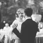 Vestuviu fotografija - fotografas Gediminas Latvis-27