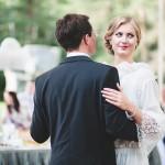 Vestuviu fotografija - fotografas Gediminas Latvis-28