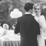 Vestuviu fotografija - fotografas Gediminas Latvis-29