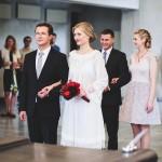 Vestuviu fotografija - fotografas Gediminas Latvis-3